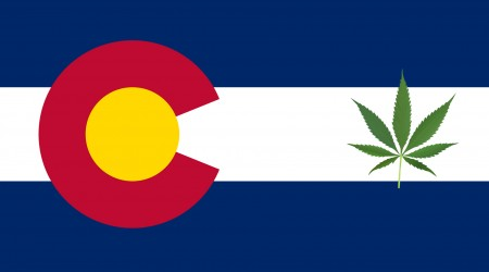 Do's and Don'ts of Smoking Weed in Colorado