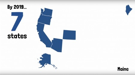 Next States To Legalize