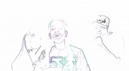 $kinny – Marijuana On Everything