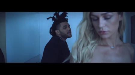 Or Nah – Dolla $ign ft. The Weeknd, Wiz Khalifa & DJ Mustard