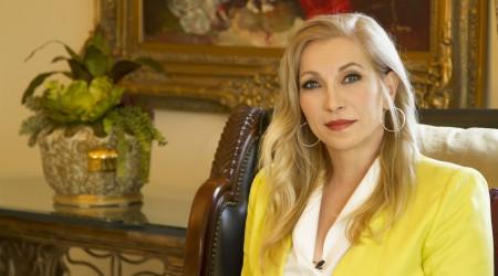 Cheryl Shuman | The Insider