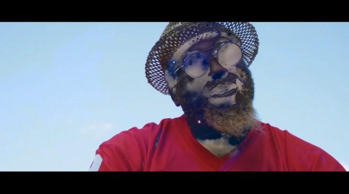 Stoner Jones ft. DJ Ziggi – Let Me See