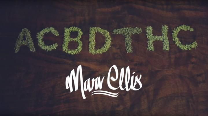 ACBDTHC – Marv Ellis