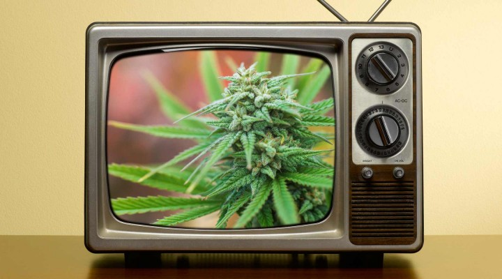 Marijuana Documentary | The Health, The Benefits, The Truth!