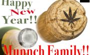 happy-weed-year-munnch