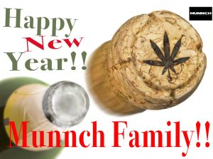 happy-weed-year-munnch