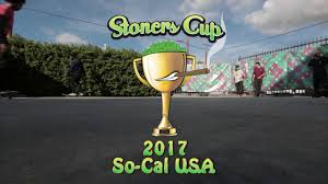 Check out this video from Stoners Cup 2017-SoCal Cannabis Cup