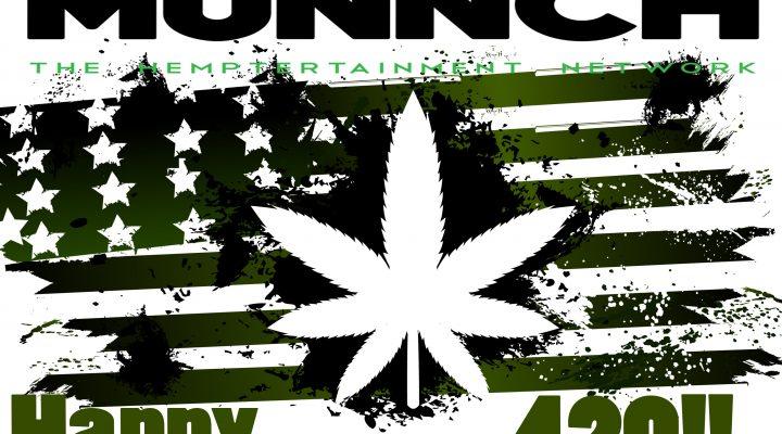 Happy 420!!!