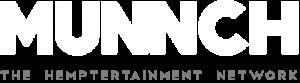 MUNNCH_logo_footer